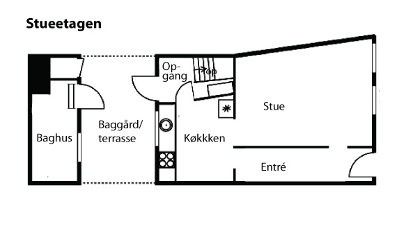 BESKRIVELSE - grundplan-01